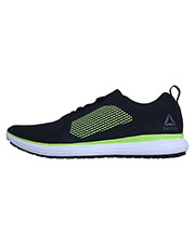 Reebok MDRIFTIUMRIDE Men Athletic Footwear at GotApparel
