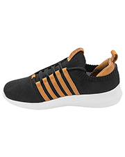 K-Swiss MICONKNIT Men Athletic Footwear    at GotApparel