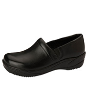 Anywear MILEY Women Footwear Leather Step In  at GotApparel