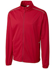 Clique New Wave MQO00033 Men Kalmar Light Softshell at GotApparel