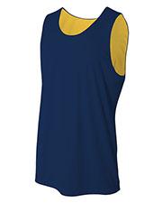 A4 N2375 Men Reversible Jump Jersey at GotApparel
