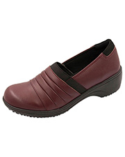 Cherokee NADIA Women Footwear - Step In  at GotApparel