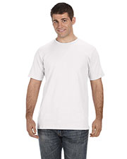Anvil OR420 Men Lightweight TShirt at GotApparel