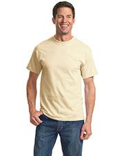Port & Company PC61T Men Tall Essential T-Shirt at GotApparel