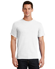Port & Company PC61 Men Essential T-Shirt at GotApparel