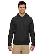 Jerzees PF96MR Adult 6 oz. Sport Tech Fleece Pullover Hood at GotApparel