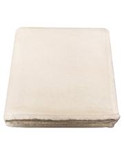 Pro Towels PLS6070 Plushera Throw Kanata Blanket at GotApparel