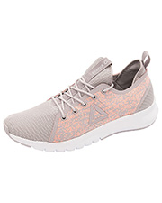 Reebok PLUSLITETI Women Premium Athletic Footwear   at GotApparel