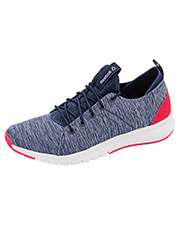 Reebok PLUSLITE Women Athletic     at GotApparel