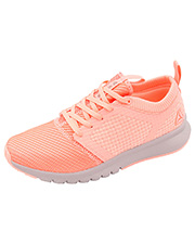 Reebok PRINTATHLUX Women Premium Athletic Footwear   at GotApparel