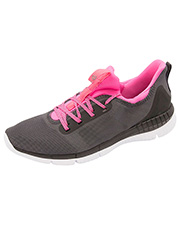 Reebok PRINTHER2 Women Premium Athletic Footwear   at GotApparel