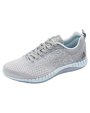 Reebok PRINTRUNPRIME Women Premium Athletic Footwear   at GotApparel