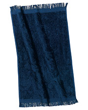 Port Authority PT39 Men - Fingertip Towel at GotApparel
