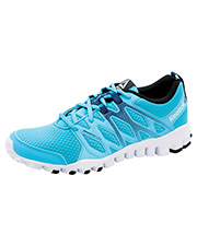 Reebok REALTRAIN Women Athletic Footwear    at GotApparel