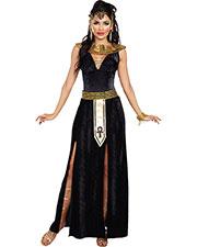 Halloween Costumes RL10290XL Women Exquiste Cleopatra Xlarge at GotApparel