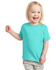 Rabbit Skins RS3321 Toddler 4.5 oz Fine Jersey Tee at GotApparel