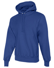 Champion S101 Men Reverse Weave Hood at GotApparel