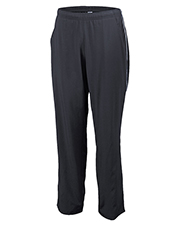 Soffe S1025MP Girls Game Time Warm Up Pant at GotApparel
