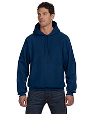 Custom Embroidered Champion S1051 Men Reverse Weave 12 Oz. Pullover Hood at GotApparel