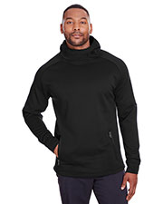 Custom Embroidered Spyder S16536 Men Hayer Hooded Sweatshirt at GotApparel