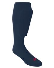 A4 S8008 Men Performance Soccer Sock at GotApparel