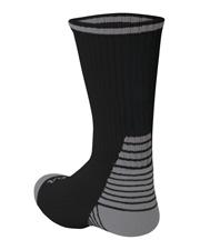 A4 S8009 Men Pro Team Sock at GotApparel