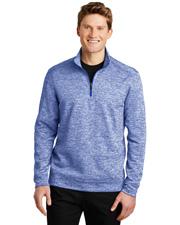 Sport-Tek® ST226 Men Crewneck Sweatshirt St266 at GotApparel