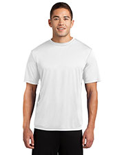 Sport-Tek® ST350 Men PosiCharge® Competitor  Tee 3-Pack at GotApparel