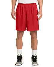 Sport-Tek® ST510 Men PosiCharge® Classic Mesh Short at GotApparel