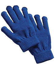 Sport-Tek® STA01 Men Spectator Gloves at GotApparel