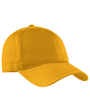 Sport-Tek® STC10 Unisex Dry Zone Nylon Cap at GotApparel