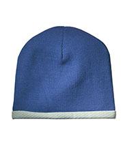 Sport-Tek® STC15 Unisex Performance Knit Cap at GotApparel