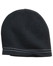 Sport-Tek® STC20 Men Spectator Beanie at GotApparel