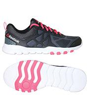 Reebok SUBLITETRAIN Women Athletic Footwear    at GotApparel