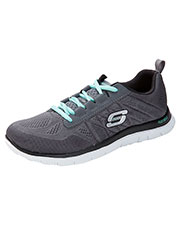 Skechers Footwear SWEETSPOT Women Athletic  at GotApparel
