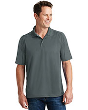 Sport-Tek® T474 Men Dri-Mesh Pro Polo at GotApparel