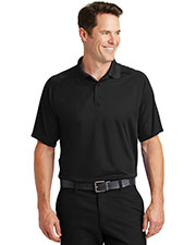 Sport-Tek® T475 Men Dry Zone Raglan Polo at GotApparel