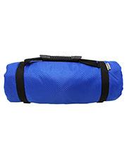 Pro Towels TEK4558 Tek Explorer Kanata Blanket at GotApparel