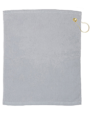 Pro Towels TRU18CG Jewel Collection Soft Touch Golf Towel at GotApparel