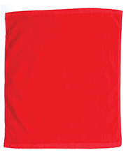 Pro Towels TRU18 Jewel Collection Soft Touch Sport/Stadium Towel at GotApparel