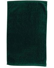 Pro Towels TRU25 Diamond Collection Sport Towel at GotApparel