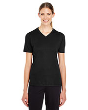 Team 365 TT11W Women Zone Performance T-Shirt at GotApparel