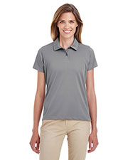 Team 365 TT21W Women Command Snag Protection Polo at GotApparel
