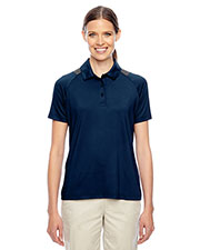 Team 365 TT24W Women Innovator Performance Polo at GotApparel