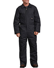 Dickies TV239 Unisex Duck Insulated Coverall at GotApparel