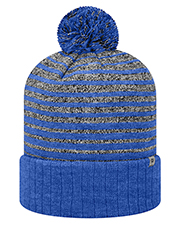 Top Of The World TW5001 Adult Ritz Knit Cap at GotApparel