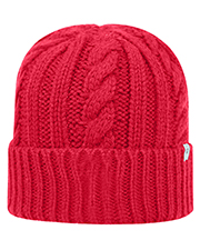 Top Of The World TW5003 Adult Empire Knit Cap at GotApparel