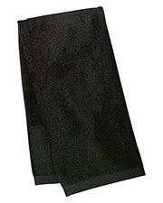 Port Authority TW52 Unisex Sport Towel at GotApparel