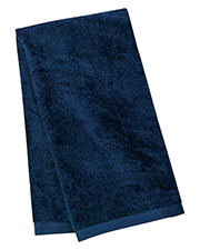 Port Authority TW52 Unisex Sport Towel at GotApparel