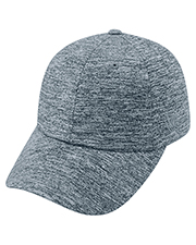 Top Of The World TW5502 Adult Steam Cap at GotApparel